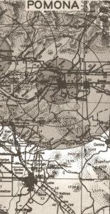 Pomona-Asembly-Ctr-Map
